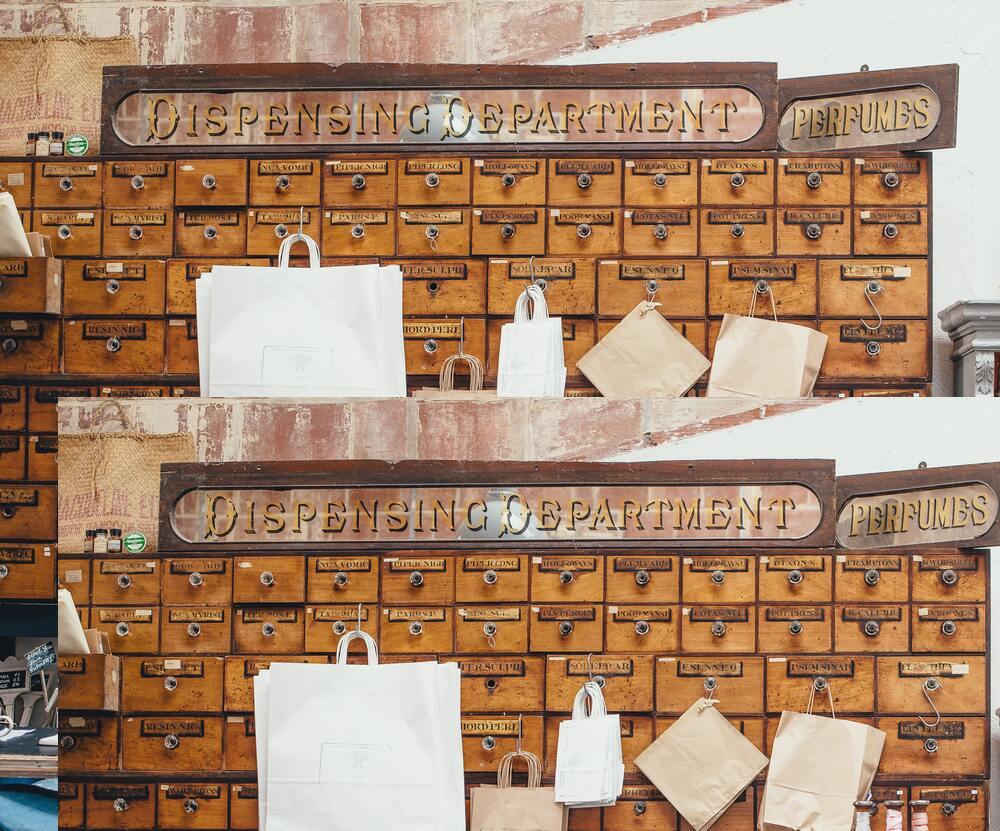 """""""Storage Interior design Blog"""" by Emma Mullender"""